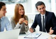 Tìm hiểu ngành Kinh doanh quốc tế là gì? học gì? ra trường làm gì?